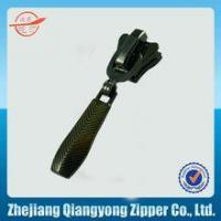 Wholesale new design buy zipper slider for clothes from china suppliers