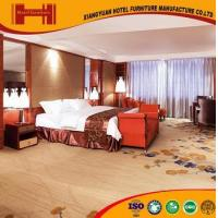 Wholesale China factory wholesale price pu leather Adults and kids furniture bedroom from china suppliers