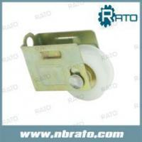Wholesale RL-132 sliding shower door roller from china suppliers