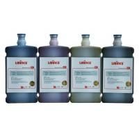 Wholesale Digital Ink UV Dye Ink from china suppliers