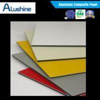 Wholesale Aluminium Composite Panel from china suppliers