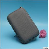 Wholesale Eva Case Eva Zippered Case from china suppliers