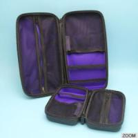 Wholesale Eva Case Eva Small Black Case from china suppliers