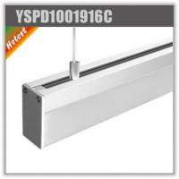 Wholesale Linear Suspension Ceiling lights from china suppliers
