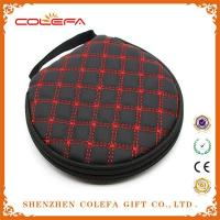 Wholesale 2016 hot selling car CD holder case from china suppliers