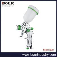 Wholesale Auto Coating Spray Gun H-602A from china suppliers