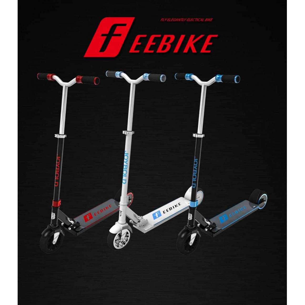 Wholesale E-Scooter from china suppliers
