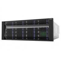 Wholesale Basic storage I640-G15 from china suppliers