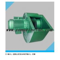 Wholesale JCL50 Container ship marine fan from china suppliers