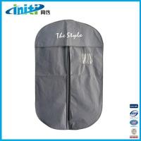 Wholesale 2015 Top Quality pp non woven garment bag for garment from china suppliers