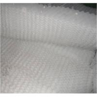 Wholesale Plastic Corrugated Packing from china suppliers