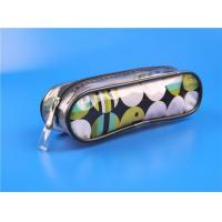 Wholesale factory competitive PVC pencil pouch from china suppliers