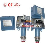 Wholesale pressure switch H100-173 H100-174 UE pressure switch from china suppliers