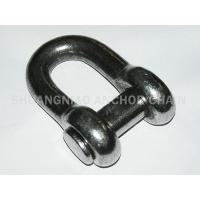 Wholesale End shackle from china suppliers