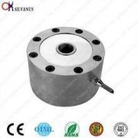 Universal Pancake Spoke button load cell