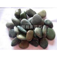 Wholesale Polished stone 006 from china suppliers