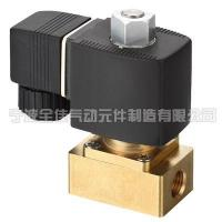 Wholesale Direct-acting solenoid valve normally open No.: 2231003-3246K from china suppliers