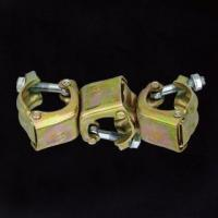 Wholesale Triple Coupler- Swivel/Right angle from china suppliers