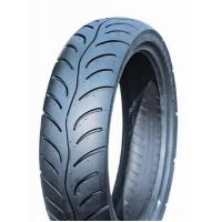 Wholesale Scooter Tyre Pattern No. JTML017 from china suppliers