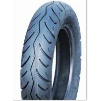 Wholesale Scooter Tyre Pattern No. JTML015 from china suppliers