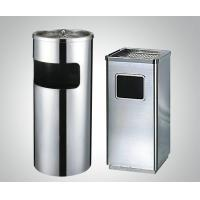 Wholesale Trash Bin from china suppliers
