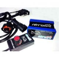Wholesale Professional Diagnostic tools NitroData Chip Tuning Box for Motorbikers Hot Sale from china suppliers
