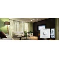Wholesale LED Intelligent Dimmer LT-3200-6A from china suppliers