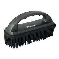 Wholesale AMOTAIOS 93112 Lint and Hair Removal Brush from china suppliers