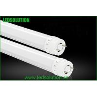 Wholesale 14W 900mm LED Tube SMD2835 AC100-240V with TUV CE from china suppliers