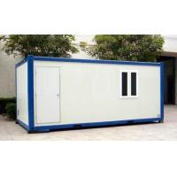 Wholesale CONTAINER from china suppliers