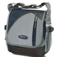 Messager Bags HT-T003