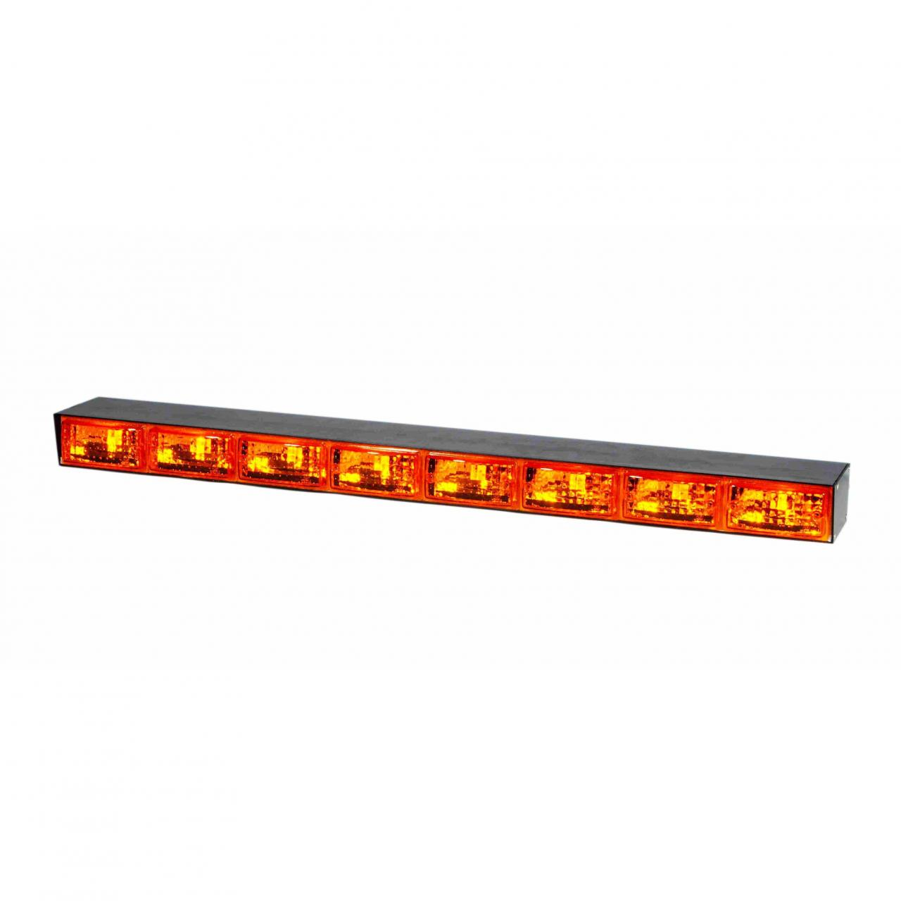 Products  professional warning light bar