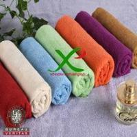 Wholesale High Quality Microfiber Cleaning Towel