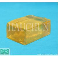 Wholesale Adhesive Model No.HC pressure-sensitive adhesive from china suppliers