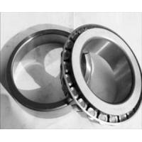 Wholesale 370936X3|33122E|LY-3022 Double row tapered roller bearings from china suppliers