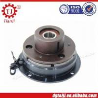 Wholesale TJ-A2 Electromgnetic clutch with bearing guide from china suppliers