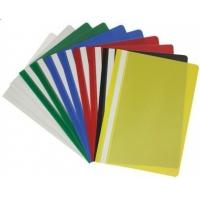 Wholesale Foam PP Report file from china suppliers