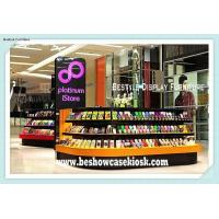 Wholesale Fashion Cell phone accessories kiosks from china suppliers
