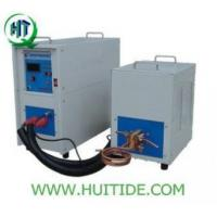 China HTM15 high frequency Induction machine wholesale