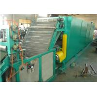 Wholesale Rubber Belt Batch Off Cooling Machine from china suppliers