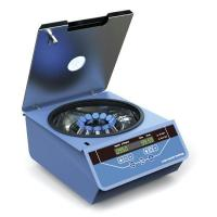 Micro Centrifuge MT-45 low speed centrifuge