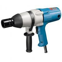 Electric Wrench(DPB22C)