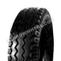 Wholesale AGRICULTURAL TYRE 014 from china suppliers