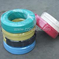 Wholesale PVC Insulated Wire  BV approved flexible electric wire from china suppliers