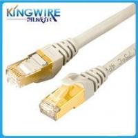 Wholesale Excellent quality utp patch cord cat6 communication cable from china suppliers