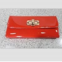Wholesale Women bright patent leather clutch bags for women from china suppliers