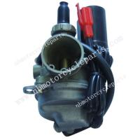 Wholesale Carburetor Honda2Stroke50cc from china suppliers