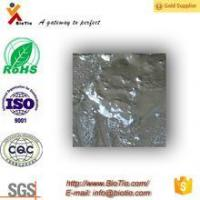 Wholesale Leafing Aluminium Paste from china suppliers