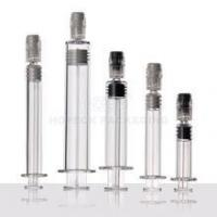 Wholesale Injection syringe for skin care 1ml 2ml 3ml 5ml 10ml HPK-SKINP415-00005W from china suppliers