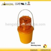Wholesale WL14 LED Warning Light from china suppliers